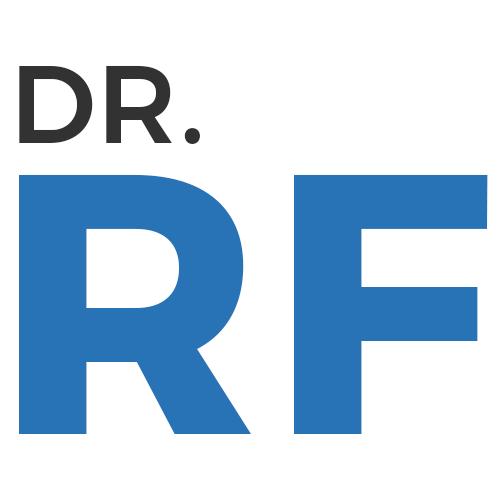 Doctor Fonseca