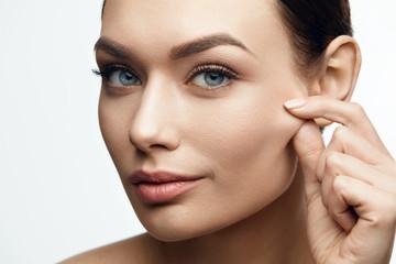¿Que es un minilifting facial?